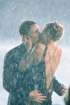 Gwyneth Paltrow e Ethan Hawke in Paradiso perduto (1998)