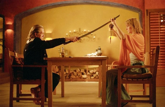 david-carradine-e-uma-thurman-in-una-scena-del-film-kill-bill-volume-2-409