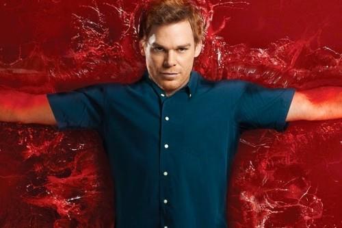 Dexter-8-trailer