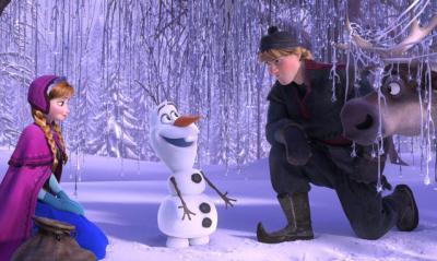 Frozen-Il-regno-di-ghiaccio-il-film-del-Natale-Disney-Trailer_h_partb