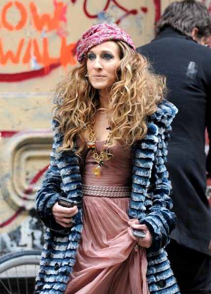 la-modella-mafia-Model-Off-Duty-street-style-Style-Icon-SJP-Sarah-Jessica-Parker-8