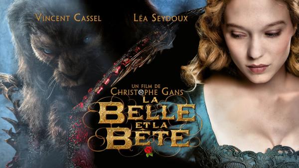 La_Belle_et_la_Bête_2014_Diapo