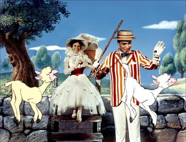 mary-poppins-1964-01-g