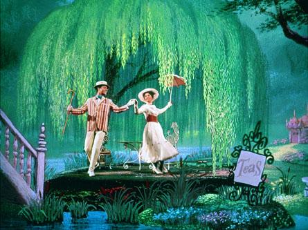 mary-poppins-foto-dal-film-07