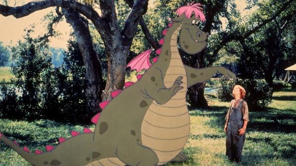 petes-dragon-DI-04