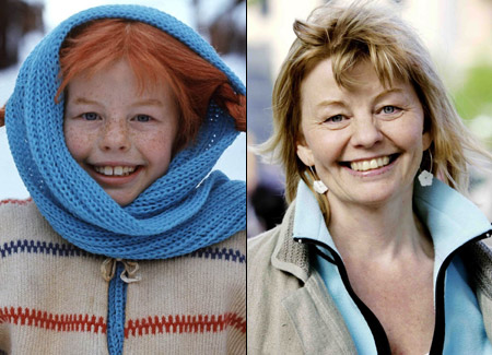 pippi-come-era-21
