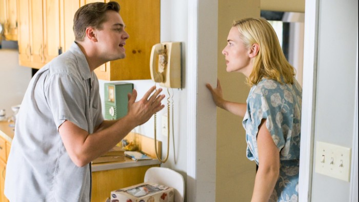 Revolutionary-Road-revolutionary-road-31305455-1680-945