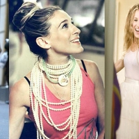 10 anni senza Carrie Bradshaw: un tuffo nel guardaroba di Sex and the City