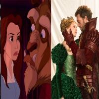 La Bella vs La Bestia: Tutte le Versioni al Cinema e in Tv