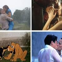 My Rainy Valentine: I baci sotto la pioggia più romantici dei film
