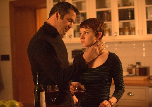 the-following-valorie-curry-james-purefoy