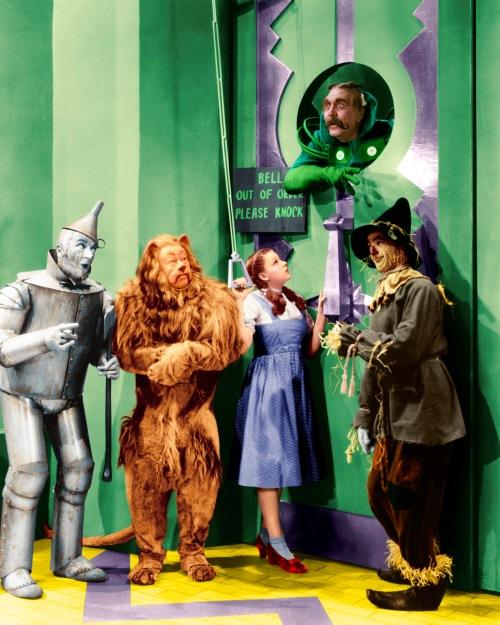 Annex-Garland-Judy-Wizard-of-Oz-The_10