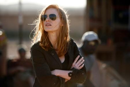Jessica-Chastain-Zero-Dark-Thirty