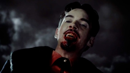 nbcs-dracula-wall-to-wall-sex-and-violence-feat