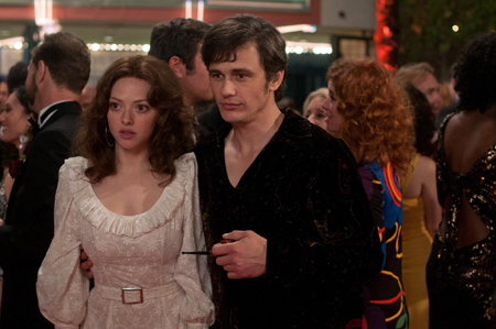 still-of-james-franco-and-amanda-seyfried-in-lovelace
