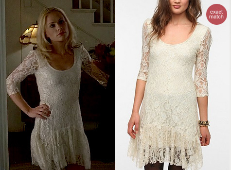 true-blood-fashion-urban-outfitters-ecote-hem-lace-dress-anna-paquin