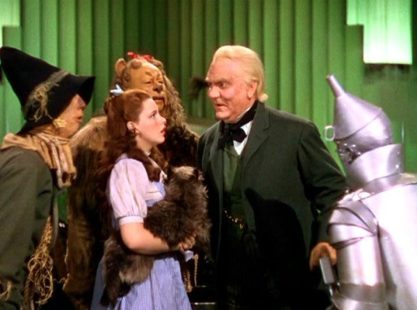 Wizard-of-Oz-Caps-the-wizard-of-oz-2028560-720-536