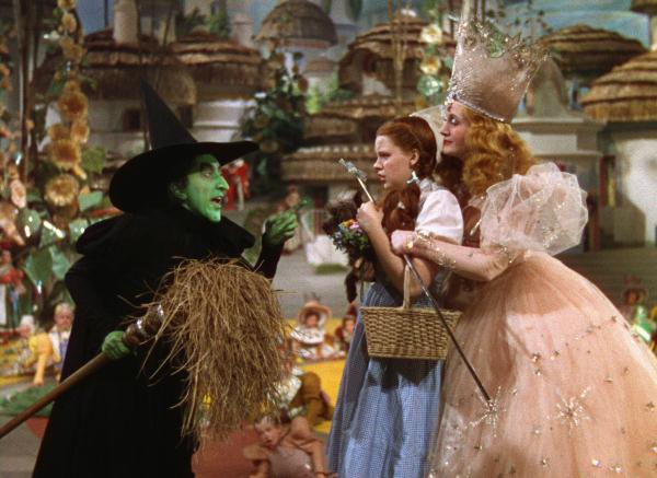 Wizard-of-Oz-Image-2