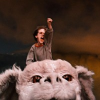 30 anni di Fantàsia: Che fine hanno fatto i protagonisti de La Storia Infinita?