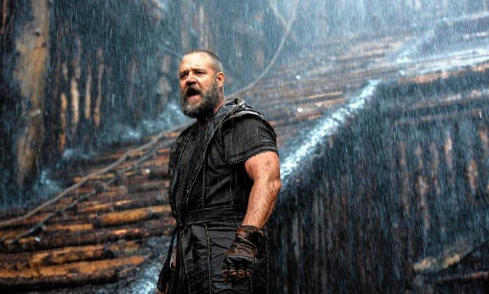 Noah (2013)