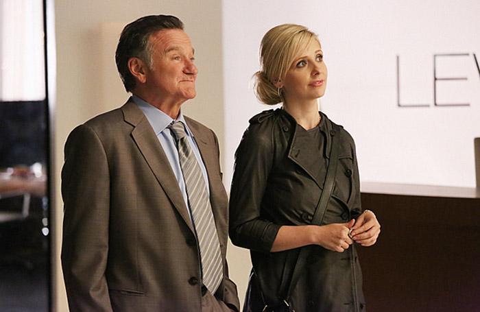 A causa dell'improvviso calo di share, la CBS non ha ancora rinnovato lo show (in onda negli States dal 26 settembre 2013) per una seconda stagione.