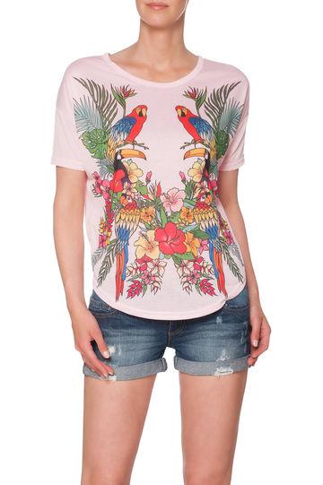 T-shirt carioca OVS € 16,99