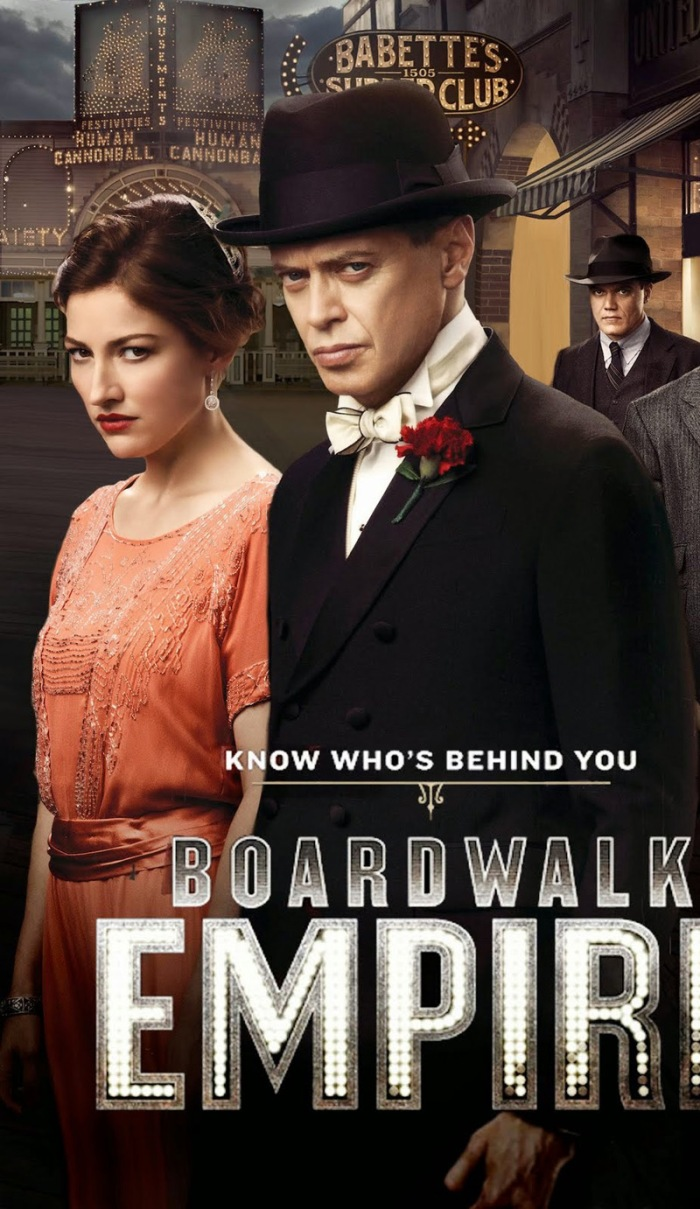 blu-ray-&-dvd-iltalia-digitale-boardwalk-empire