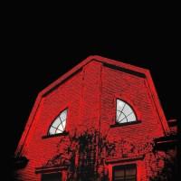 35 anni di Orrore ad Amityville: ecco, Le Case da Brivido dello Show