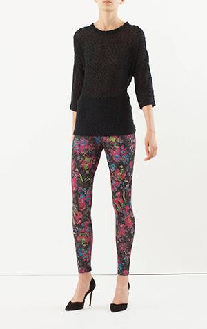 Pantaloni OVS 14,99 €