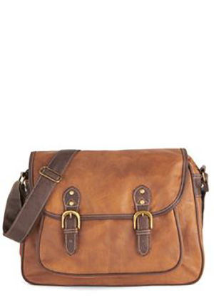 Syllabus of the Best Bag $69.99 su modcloth.com