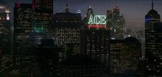 Gotham City in Batman v Superman (2016)