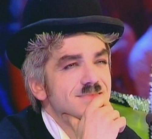 Morgan-Chaplin