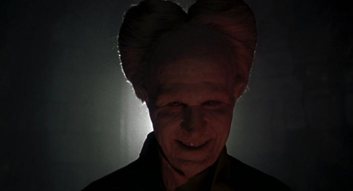 Venerdì: Dracula di Bram Stoker (1992) ore 21.10 su LaEffe