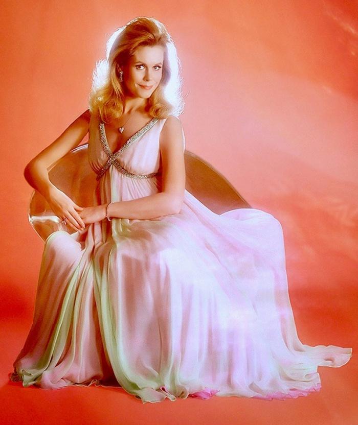 Elizabeth-Montgomery-bewitched