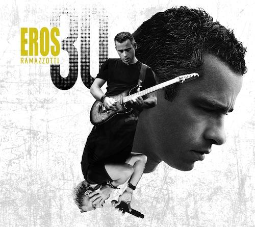 eros-30-best-of-2014-ramazzotti-sony