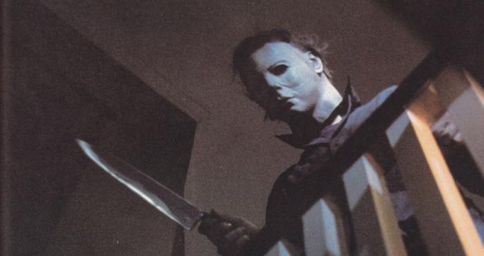 Giovedì: Halloween - La notte delle streghe (1978) ore 23.15 su Rai Movie