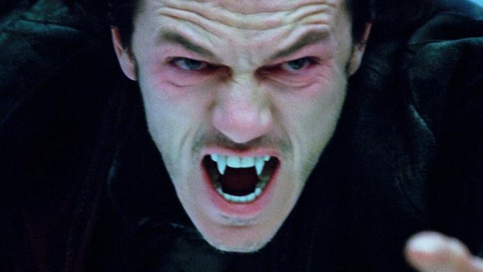Per festeggiare il nuovo Conte di Valacchia, ecco una sanguinaria gallery di suadenti principi delle tenebre cinematografici… da chi vi fareste vampirizzare?