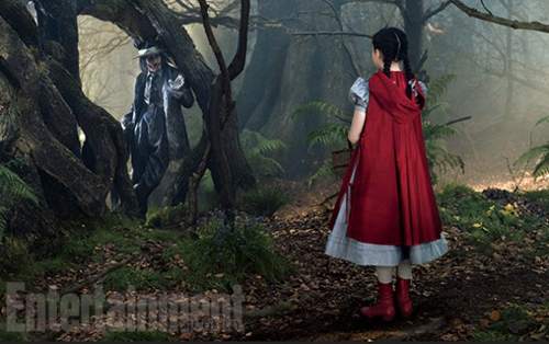 into-the-woods-johnny-depp-600x377