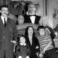 La famiglia Addams, lo sapevate che?