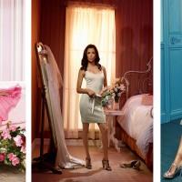 10 anni di Desperate Housewives: Una Sbirciatina al Guardaroba di Gaby