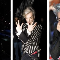 "Le Metamorfosi di Morgan: l'X Factor del ""Génio"""