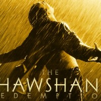 Le Ali della Libertà 20° Anniversario: I migliori e i peggiori cine-adattamenti di Stephen King