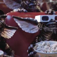 Gremlins, lo sapevi che?