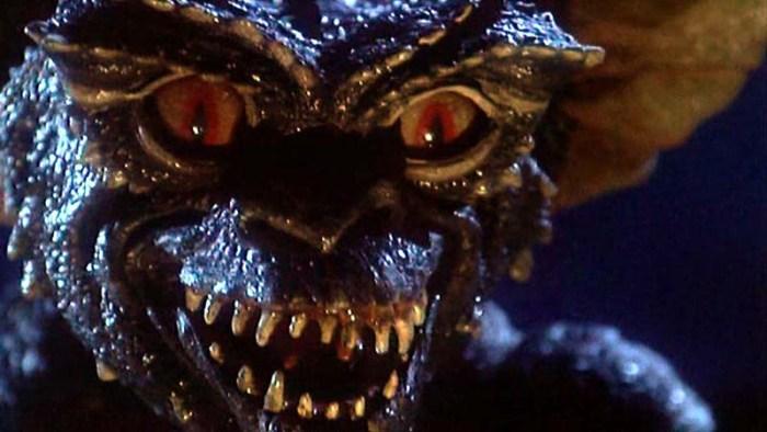 In cinese cantonese, Mogwai significa diavolo, demone o gremlin. La pronuncia in mandarino è Mogui.