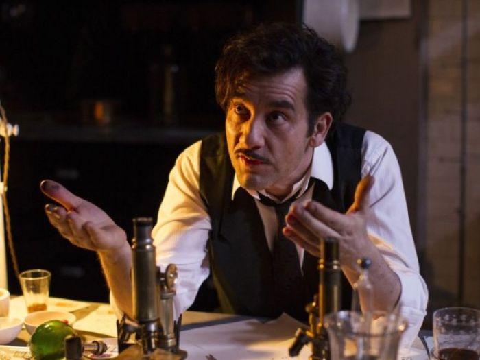 La serie è stata rinnovata per una seconda stagione, composta come la prima da dieci episodi.