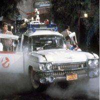 30 Anni di Ghostbusters con le Svalvolate Quattroruote d'Assalto