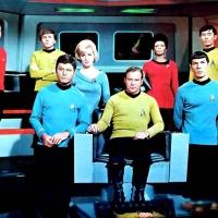 10 Curiosità Seriali: Star Trek