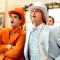 Scemo & più scemo su Netflix, 10 curiosità sulla commedia demenziale con Jim Carrey e Jeff Daniels