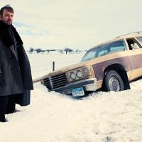 10 Curiosità Seriali: Fargo