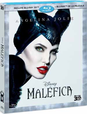 Maleficent € 17,99 su ibs.it